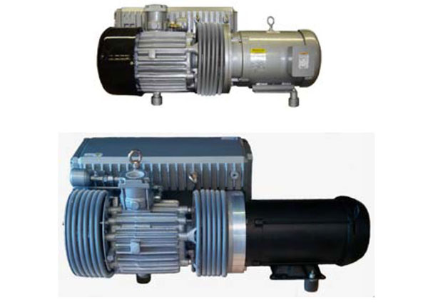 TORRVAC SERIES | US Vacuum Pumps
