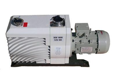 Model US-1800