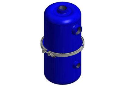 Liquid Separator