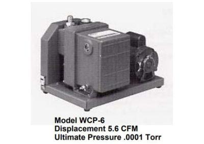 WCP-6